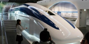 7332071-chine-super-maglev-le-train-qui-peut-rouler-a-3-000-km-h